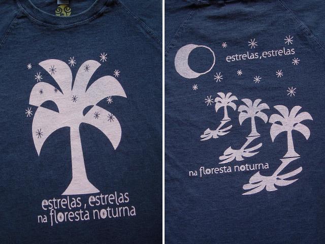 hinolismo-迷えるTシャツ-エストレラス-ヒノリズモ