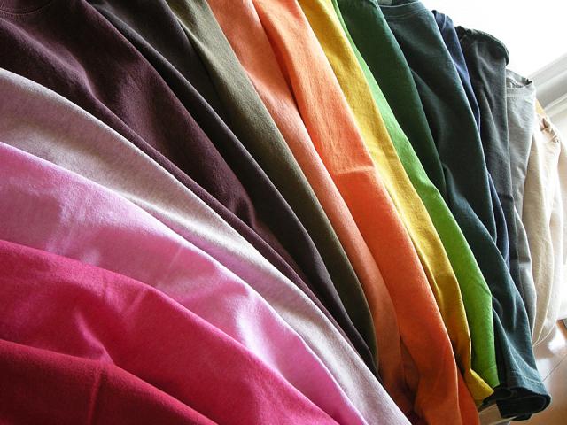 hinolismo-迷えるTシャツ-ブラジルと日本をTシャツでデザインする-ヒノリズモ